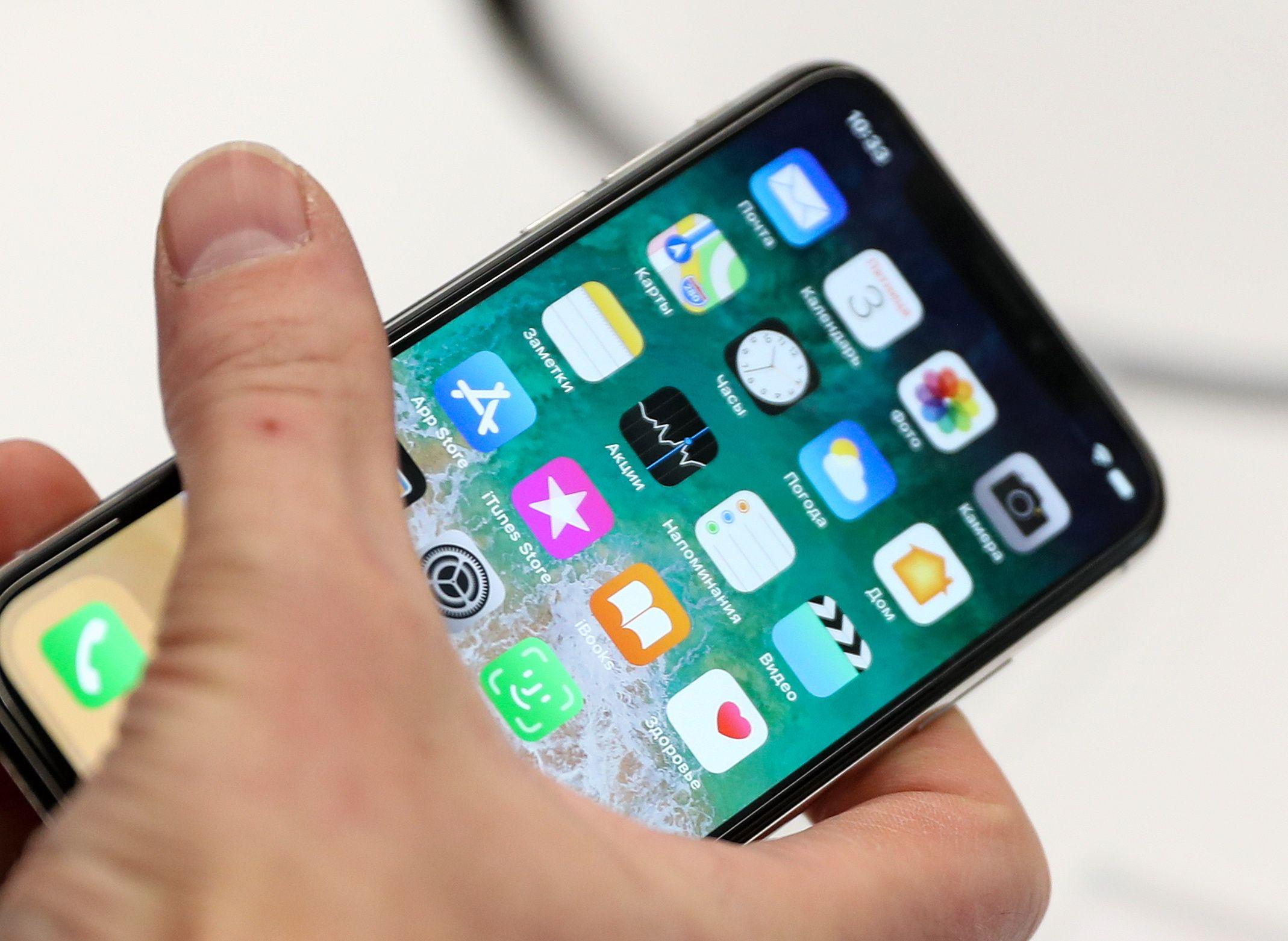 cover che rovinano iphone