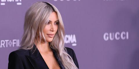 e7276f50bf9fc Kim Kardashian Street Style - Kim Kardashian Best Looks