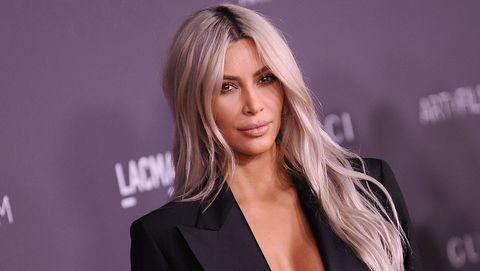 Hair, Face, Blond, Hairstyle, Beauty, Lip, Eyebrow, Skin, Layered hair, Chin,