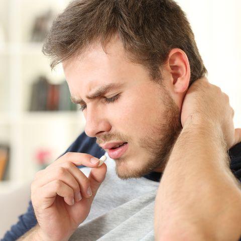 Pregabalin: dosage and advice on how to take