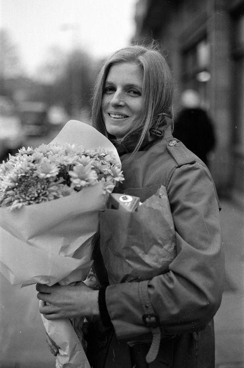 look anni sessanta, look anni settanta, icona anni sessanta, icona anni settanta, stile Linda Mccartney, look Linda Mccartney, Linda Mccartney look, Linda Mccartney stile, Linda Mccartney foto, Linda Mccartney style