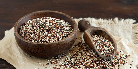 Brown, Food, Ingredient, Spice, Seasoning, Powder, Kitchen utensil, Seed, Single-origin coffee, Masala,