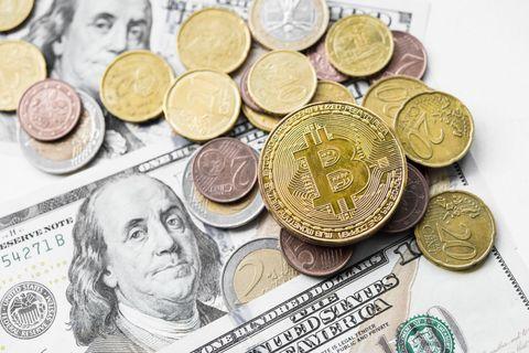 Money, Cash, Currency, Coin, Saving, Banknote, Money handling, Treasure, Dollar, Stock photography,