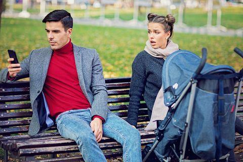 People, Sitting, Jeans, Denim, Grass, Textile, Leisure, Street fashion, Photography, Furniture,