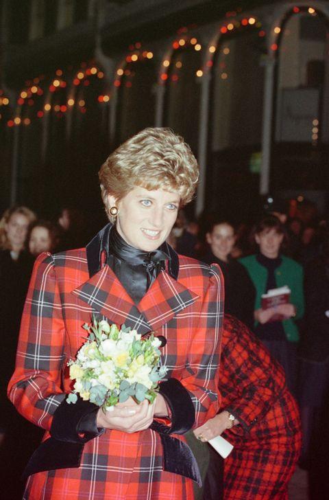 32 Best Royal Family Christmas Photos - How the Royal Family Celebrates Christmas