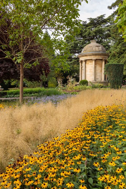 jephson gardens royal leamington spa