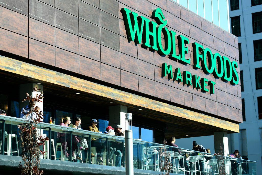 Grocery Stores Open Thanksgiving 2019 Kroger Walmart More