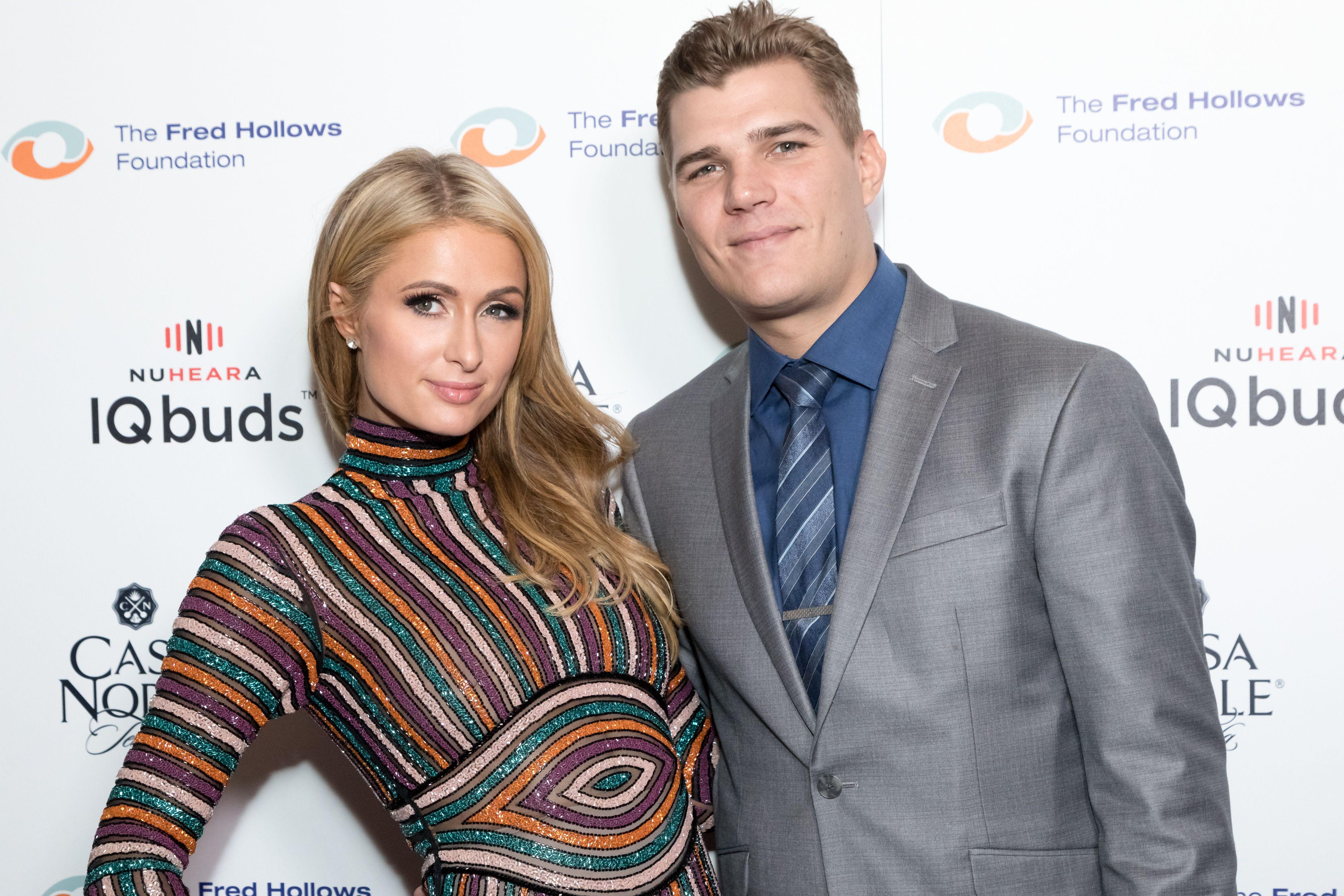 Communication on this topic: Paris Hilton Just Announced Shes Engaged to , paris-hilton-just-announced-shes-engaged-to/