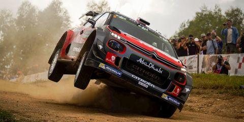 Land vehicle, Vehicle, Car, Motorsport, World rally championship, Rallying, Racing, Off-road racing, Rallycross, World Rally Car,