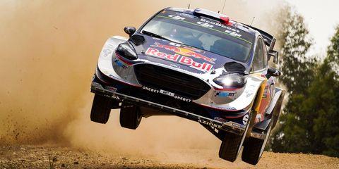 Land vehicle, Vehicle, Sports, Racing, Car, Auto racing, Motorsport, World rally championship, Rallying, World Rally Car,