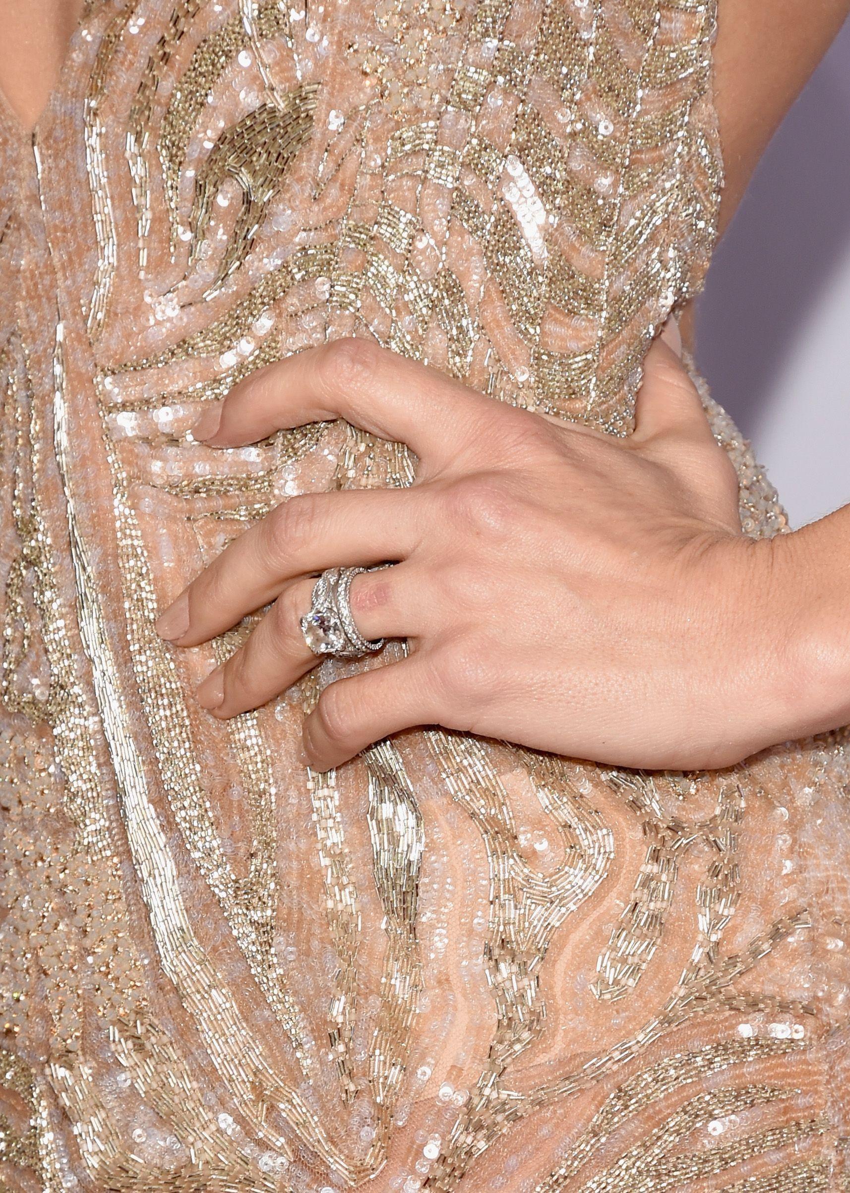 Jenna Dewan Marriage to Channing Tatum Is Over Jenna Dewan Not