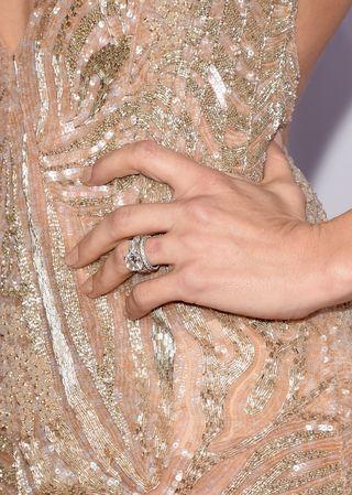 Jenna Dewan Marriage to Channing Tatum Is Over - Jenna Dewan Not ...