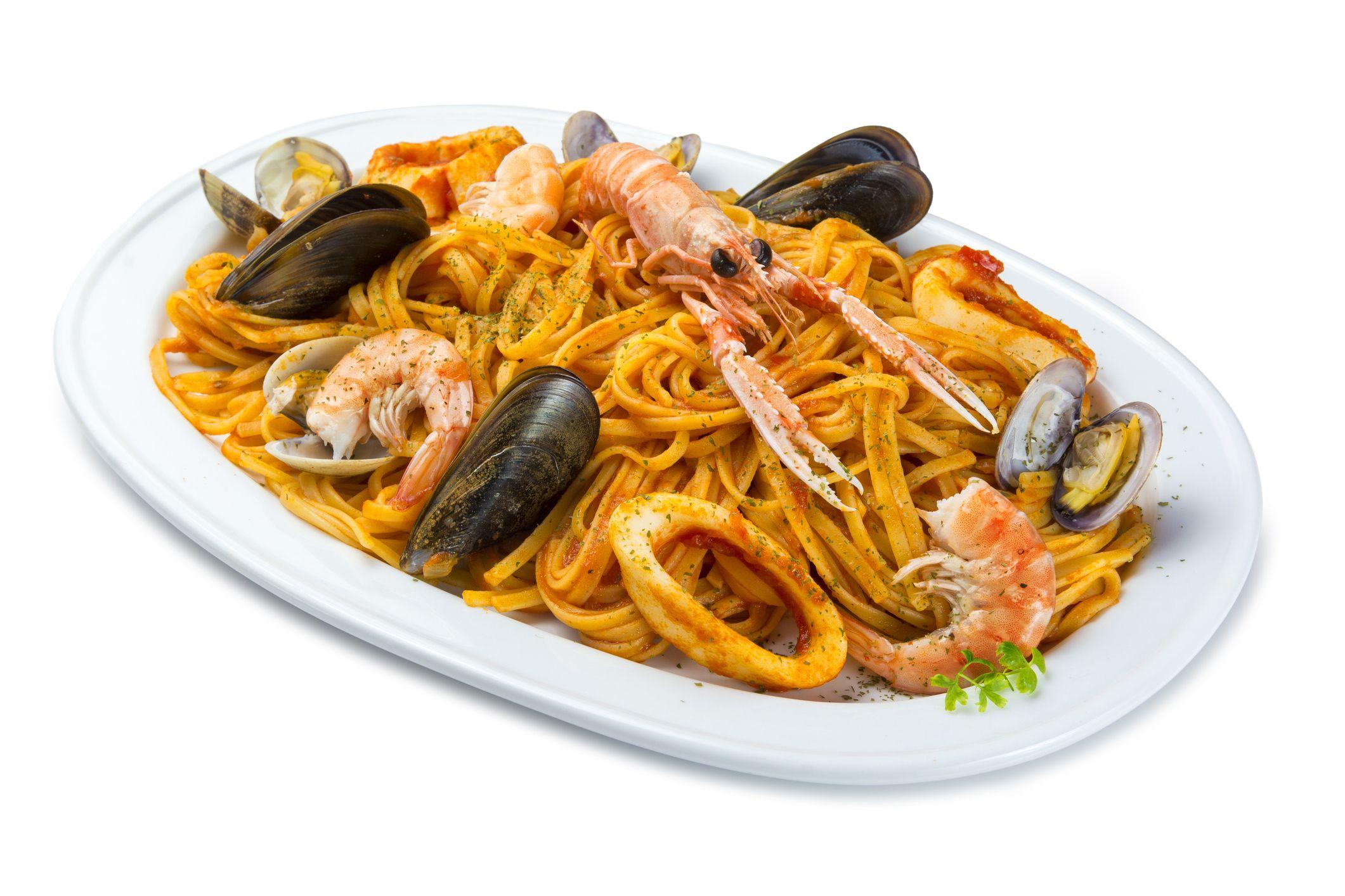 Sei cose da non ordinare MAI al ristorante, secondo gli chef