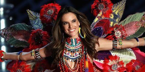 Carnival, Event, Dancer, Festival, Samba, Dance, Tradition,