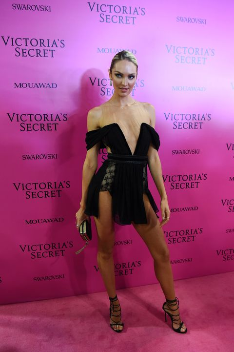 Clothing, Fashion, Shoulder, Dress, Cocktail dress, Fashion show, Footwear, Fashion model, Model, Fashion design,