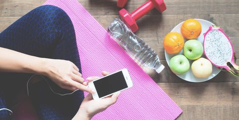 21 best food tracker apps best weight loss apps