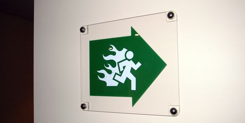 Green, Illustration, Font, Logo, Plant, Graphics, Sign, Art,