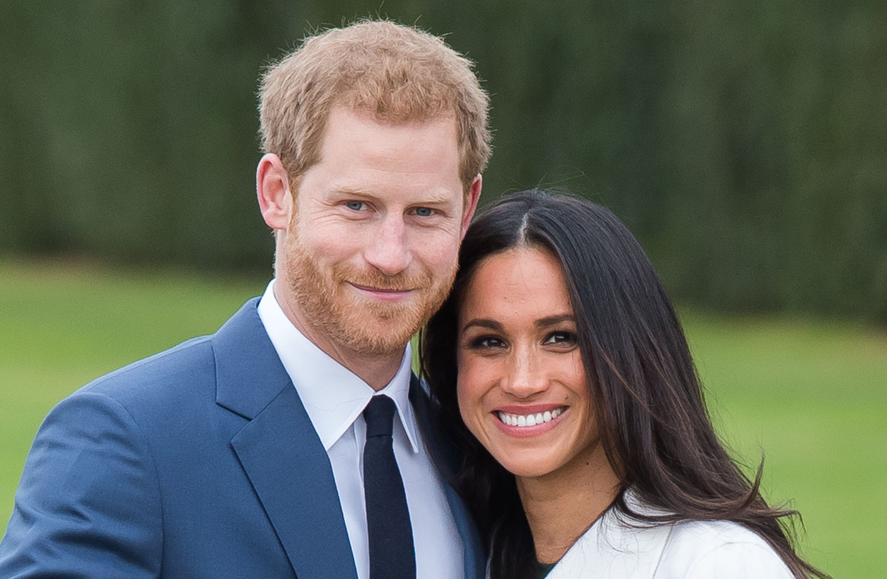 Prince Harry Said the Perfect Thing to Comfort a Child Who Had Lost His Mother pics