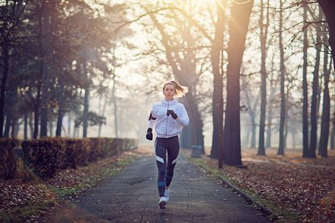 working-out-in-cold-womens-health-uk