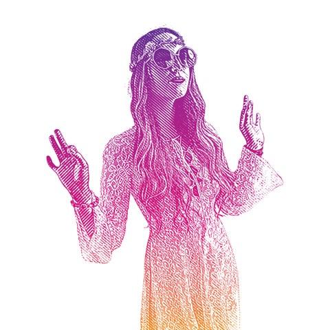 Pink, Violet, Purple, Finger, Hand, Gesture, Illustration, Magenta, Thumb,