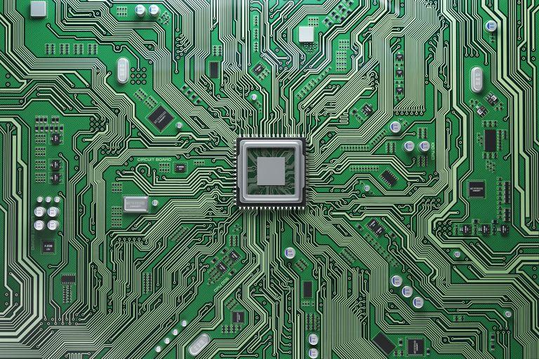 Un'intelligenza artificiale sta progettando una super intelligenza artificiale