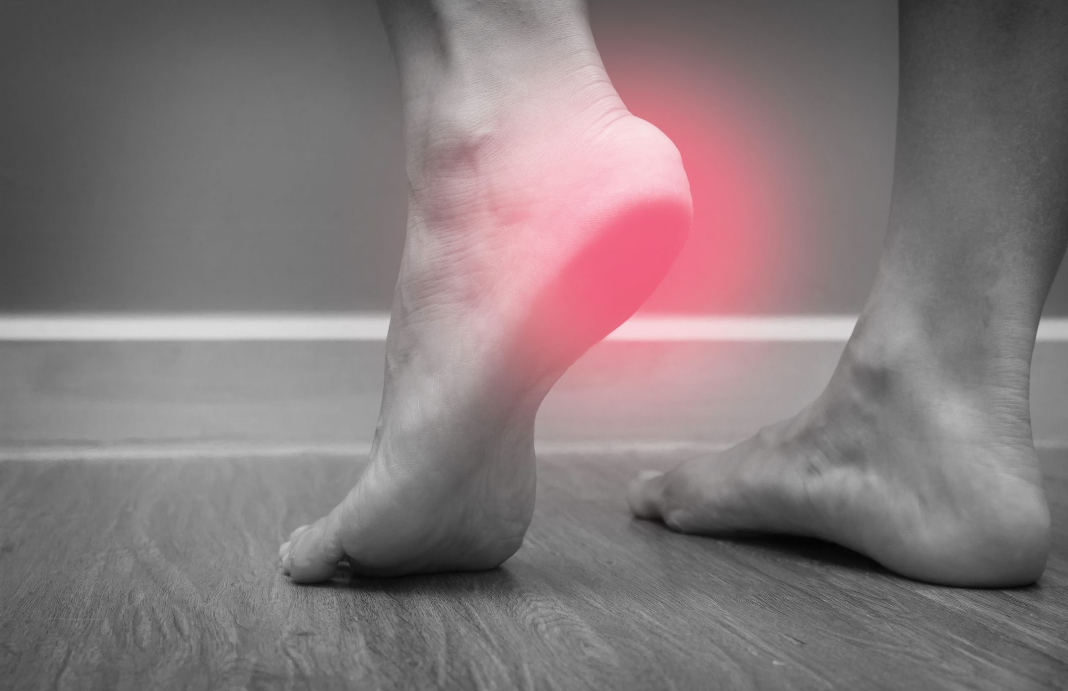 foto 6 Plantar Fasciitis Insoles That Could Finally Ease Your Foot Pain