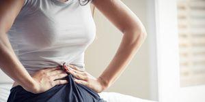 Soorten lichaamsvet