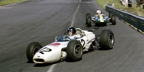 Land vehicle, Vehicle, Race car, Car, Open-wheel car, Formula libre, Sports car, Motorsport, Racing, Formula one car,
