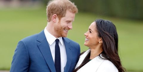 Royal Wedding Party.How To Plan A Royal Wedding Viewing Party Plan A Party For Meghan