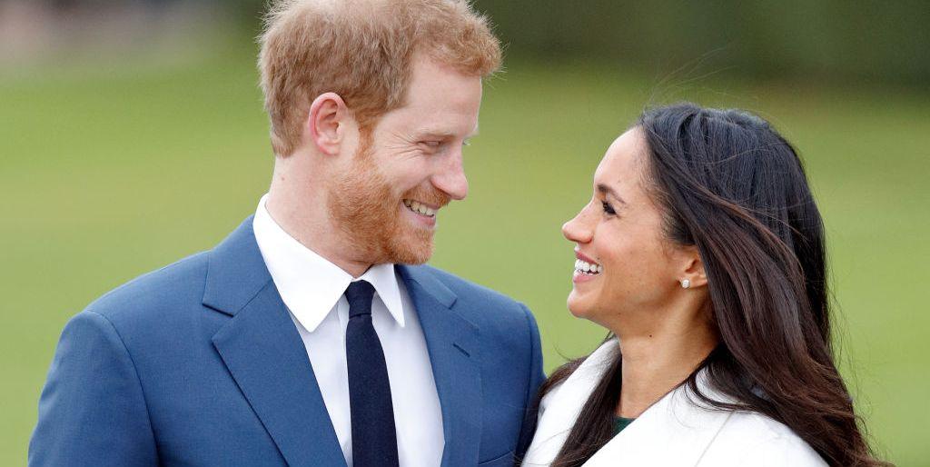 uitnodiging-voor-bruiloft-prins-harry-en-meghan-markle