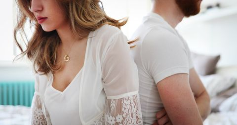 White, Skin, Shoulder, Arm, Neck, Photography, T-shirt, Brown hair, Fashion accessory, Sleeve,