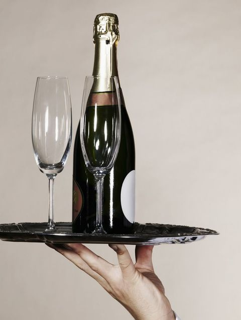 difference between champagne and prosecco
