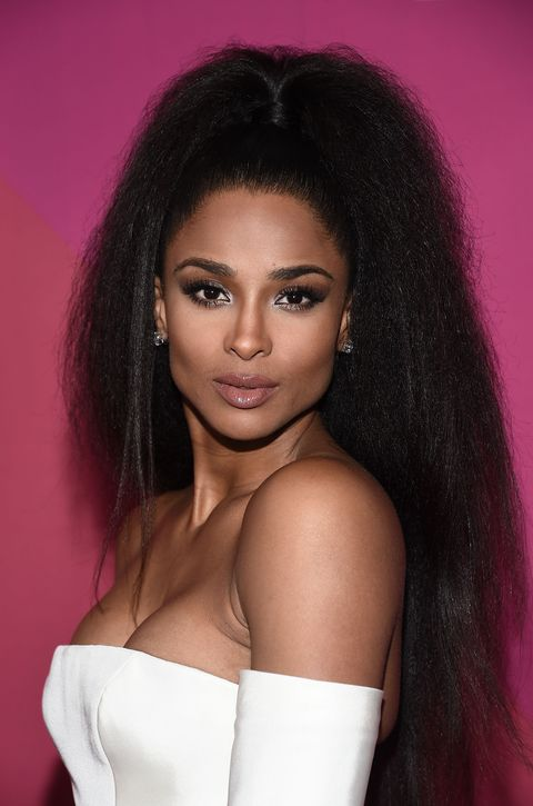 50 Pretty Long Hairstyles For 2019 Best Hairstyles For Long Hair