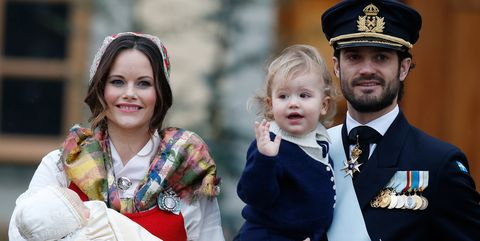 prince gabriel of sweden
