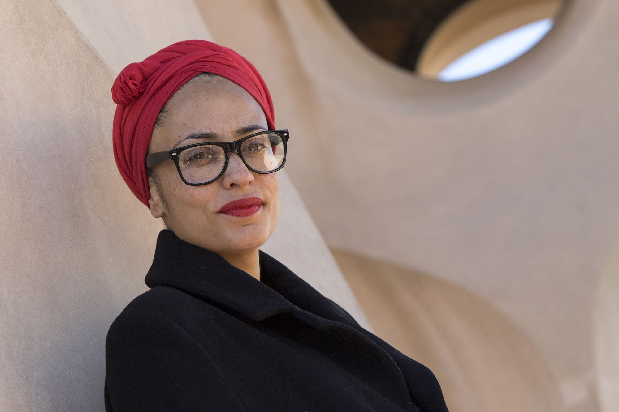 In Grand Union, Zadie Smith Proves Her Literary Brilliance Knows No Bounds