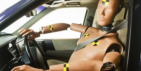 Motor vehicle, Automotive design, Yellow, Automotive mirror, Vehicle door, Steering part, Car, Steering wheel, Car seat, Fixture,
