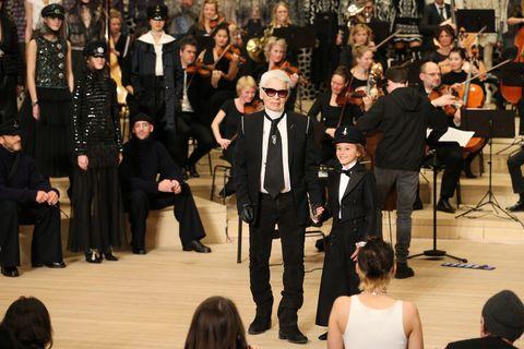 Music, Event, Orchestra, Musical ensemble, Performance, Musician, Classical music, Choir, Bandleader, Conductor,