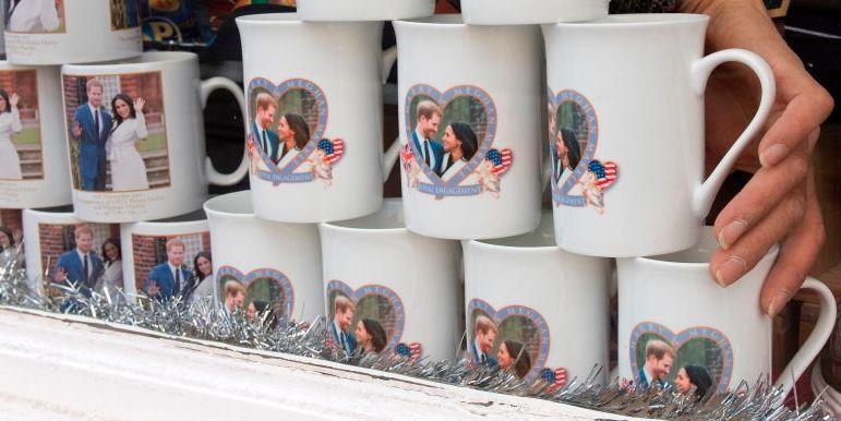 gettyimages 888378892 1516395189.jpg?crop=0.753xw:0.565xh;0.0609xw,0 - Amazon Royal Wedding