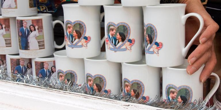 Image Result For Amazon Royal Wedding