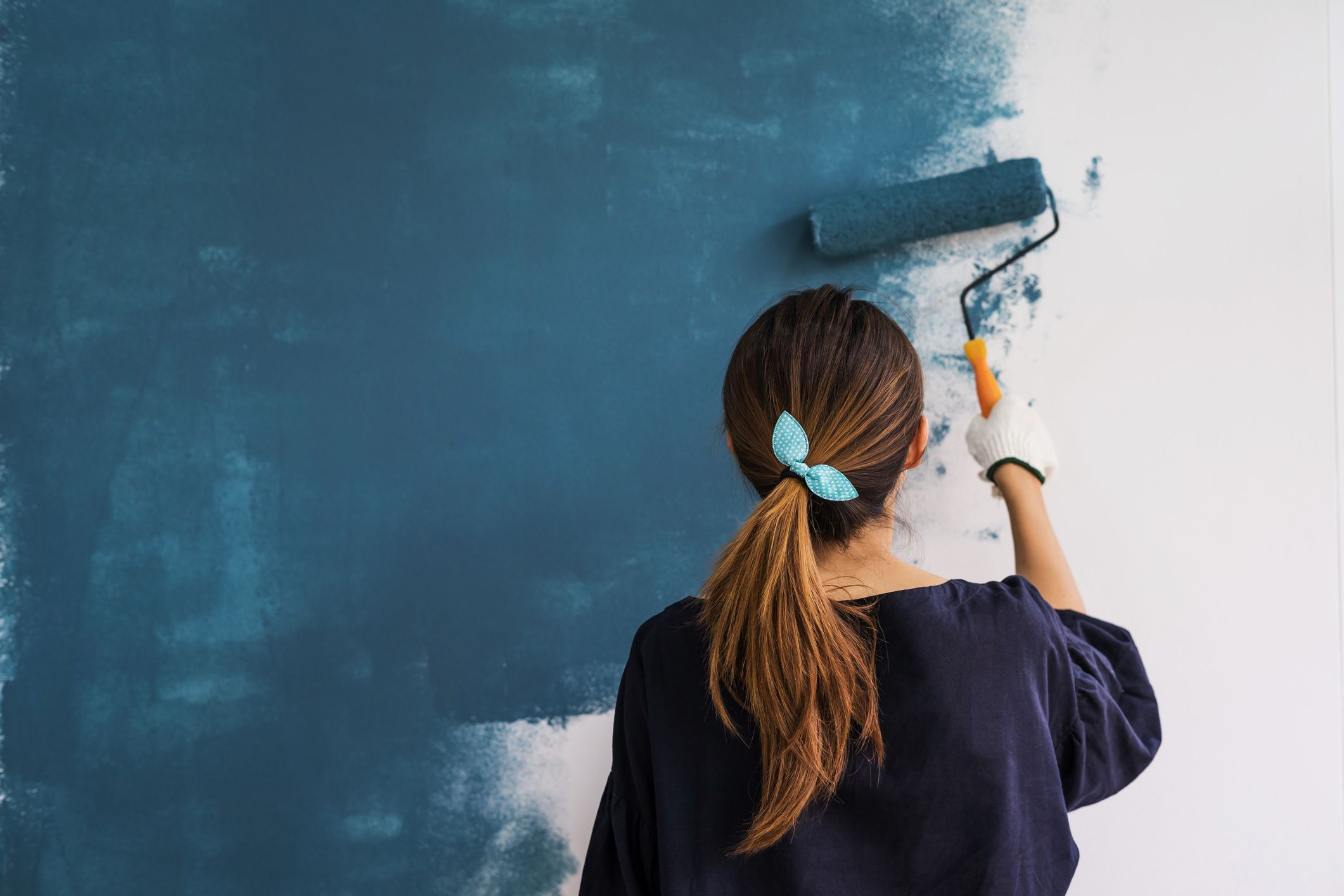 Exactly How to Keep Home Improvements Affordable
