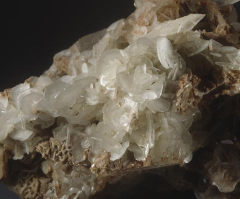 Image result for magnesite