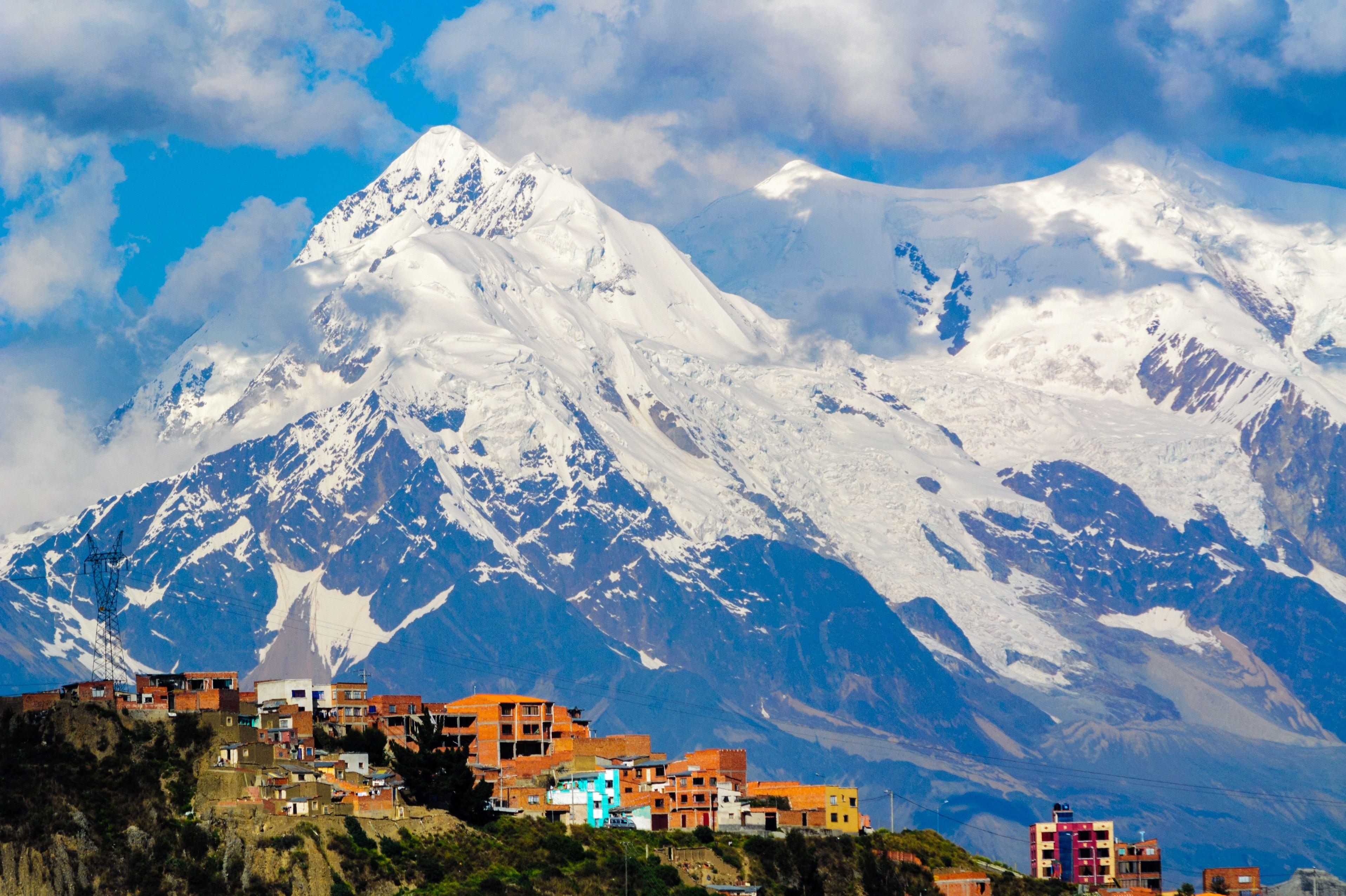 Le dieci destinazioni più convenienti del mondo secondo Lonely Planet
