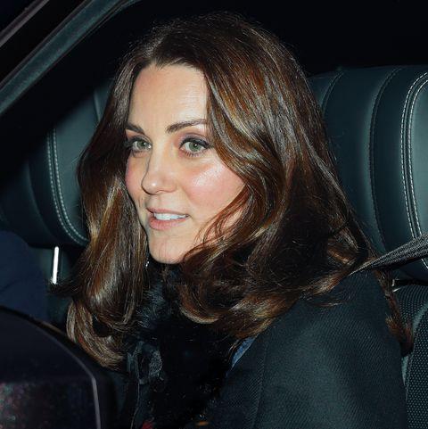 Hair, Face, Beauty, Eyebrow, Hairstyle, Lip, Long hair, Vehicle door, Brown hair, Automotive design,