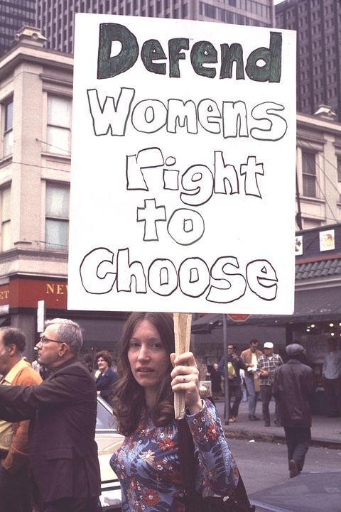 Protest, Handwriting, Poster, Banner, Rebellion, Handbag,