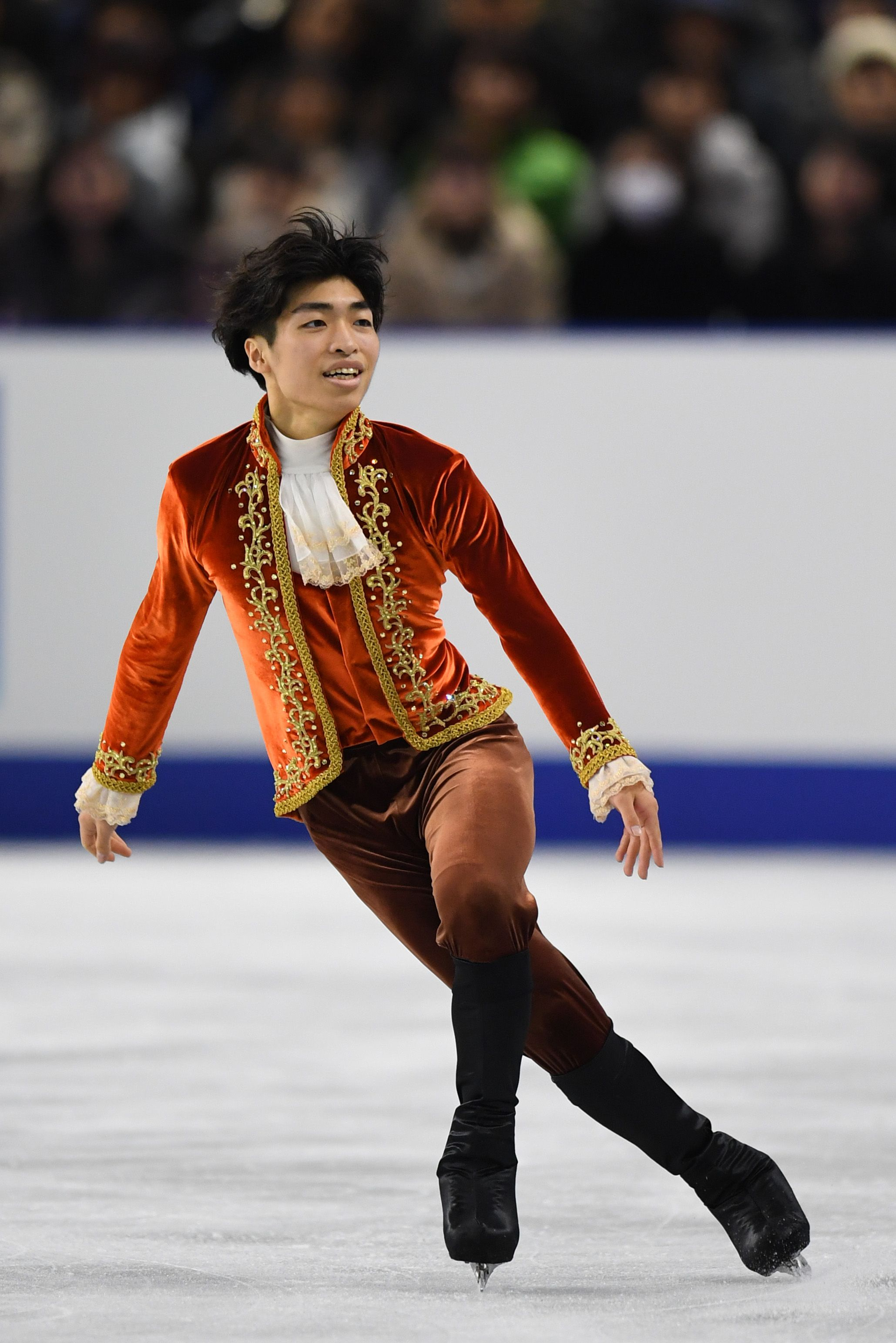 male figure skaters mens ice skating costumes