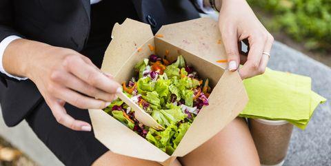 lunchtip-maaltijden-eiwitrijk-gezond-goed-verzadigen
