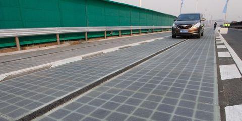 Asphalt, Road, Road surface, Transport, Line, Public space, Mode of transport, Technology, Infrastructure, Vehicle,