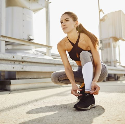 why you're probably doing hiit wrong  how to maximise its benefits