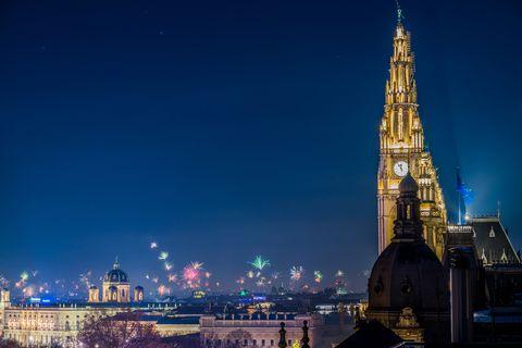 steden-oudjaarsavond-2020