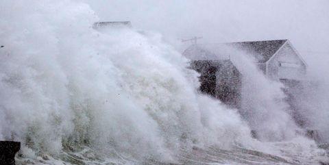Wave, Wind wave, Tide, Storm, Water, Sea, Geological phenomenon, Cyclone, Tropical cyclone, Tsunami,